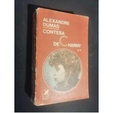 Contesa de Charny - Alexandre Dumas Vol: II